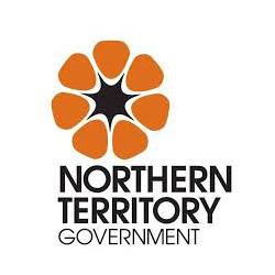 Northern Territories Government