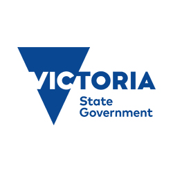 Victoria State Government
